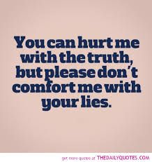 i hurt when you ignore me - Google Search