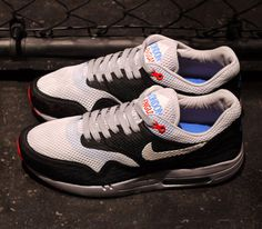 online store c9b79 8f374 Nike Air Max 1 Breathe