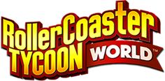 RollerCoaster Tycoon   Create the Ultimate Amusement Park!