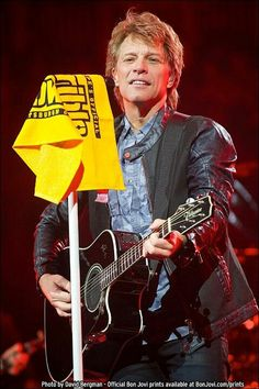 Terrible Towel!!!