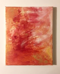 Abstract, Instagram Posts, Painting, Art, Summary, Art Background, Painting Art, Kunst, Paintings