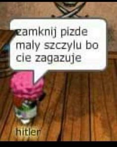 Polish Memes, Say My Name, Lol, Mood Pics, Wtf Funny, Man Humor, Edgy Memes, Reaction Pictures, Funny Images