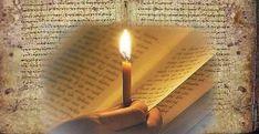 Dear God, Candle Jars, Birthday Candles, Kai, Prayers, Life, Saints, Health, Fitness
