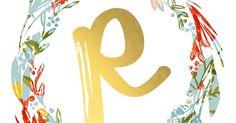 r (3).jpg
