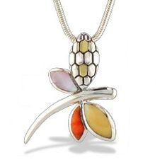 Asch Grossbardt   Ecolin Jewelers
