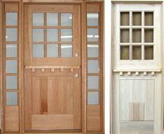 Nice Image Result For Dutch Door SH D9X Part 8