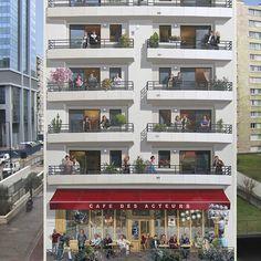 street-art-hyper-realistic-fake-facades-patrick-commecy-17-700x700