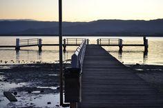 L1MAP1 Landscape - Sunset, Used tripod, Nikon D3100 Set to Auto, Flash off, WB Auto, ISO Auto