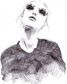 Jennie Nash - Lingerie Notes