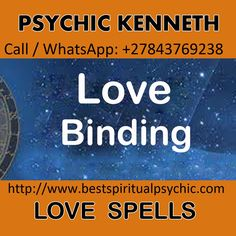 Psychic Healer Kenneth Online Love Spells, Call / WhatsApp Global Powerful Love Psychic Medium, Reunite Loved One, Lust Spell, Marriage Psychic Psychic Love Reading, Love Psychic, Lost Love Spells, Powerful Love Spells, Spiritual Healer, Spiritual Guidance, Spiritual Medium, Rekindle Love, Kindle Unlimited