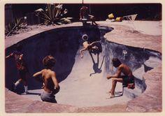 vintage skate | Tumblr