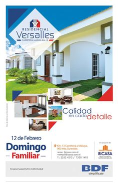 Envios Masivos Nicaragua