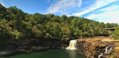 Most Beautiful Place in Every State - PureWow
