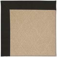 22 Best Indoor Outdoor Rugs Ideas Indoor Outdoor Rugs Rugs Outdoor Rugs