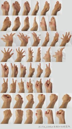 How to draw the Hand My Drawings, Human Reference, Figure Reference, Reference Images, Photo Reference, Anatomy Reference, Art Reference, Drawing Studies, Drawing Skills