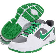 Nike Trainer 1.3 Low
