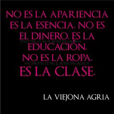 FRASE FAVORITA ♥ #FrasesMexicanas #FrasesFeministas !