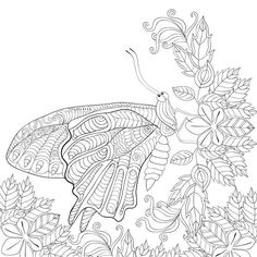 Butterfly Garden: Beautiful Butterflies and Flowers Patterns For Relaxation, Fun, and Stress Relief (Adult Coloring Books - Art Therapy for The Mind Book 11) - Kindle edition by Broderick S Johnson, Adult Coloring Books By Abundant Life LLC, Abundant Life Colors. Crafts, Hobbies & Home Kindle eBooks @ Amazon.com.