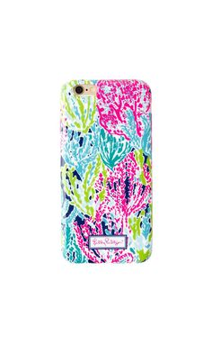 Check out this product from Lilly - iPhone 6/6S Cover - Let's Cha Cha  http://www.lillypulitzer.com/product/accessories-shoes/technology/iphone-6-6s-cover-lets-cha-cha/pc/61/c/248/8747.uts