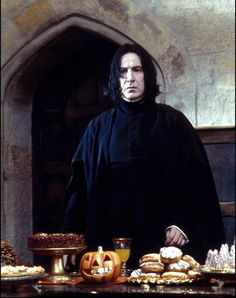 deeply upset by the news -- beloved actor known for his work in film, television and theater Alan Rickman, 'Harry Potter' Star, Dead At 69