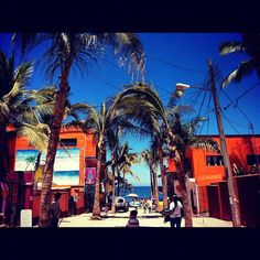Sayulita, Mexico. Call Tangerine Travel at 1-800-678-8202 to book your trip today.