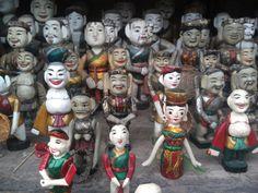 越南/ Việt Nam / 2013.1