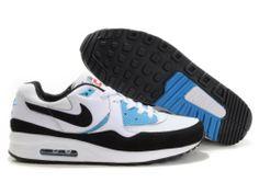 Nike Air Max 89 Man