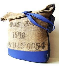 coffee brasil recycle