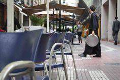 El aumento de los puestos de trabajo parciales coloca a Aragón como la comunidad en la que el pluriempleo está más implantado.