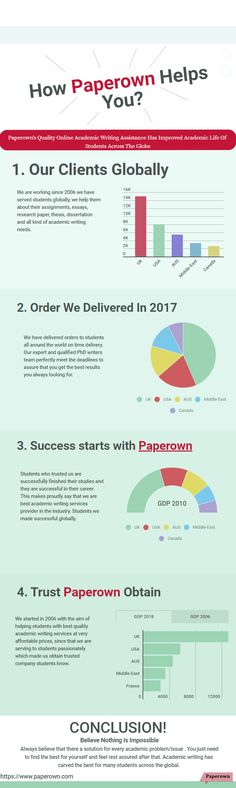 Paperown (paperown) on Pinterest