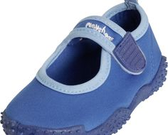 Pohodlí u vody s botičkami Playshoes - sleva až 40% Nabídka vyprší: 28.5.2013 Pumps, Unisex, Barefoot, Baby Shoes, Sneakers, Kids, Clothes, Material, Pools