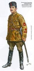 Гражданская война в России - Сообщество Империал - Страница 2