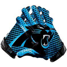 1000+ images about Nike Gloves on Pinterest | Gloves, Mens Gloves ...