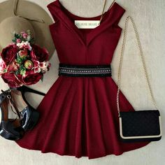 Vestido ropa tumblerr em 2019 dress outfits, dresses e fashion outfits. Mode Outfits, Dress Outfits, Casual Dresses, Short Dresses, Fashion Outfits, Womens Fashion, Pretty Dresses, Beautiful Dresses, Dress Skirt
