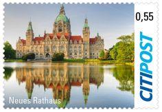 Hannover-Briefmarke-2015