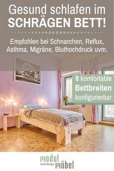 83 Gesundheit Naturlich Wohnen Und Gesund Schlafen Ideen Naturliches Wohnen Gesundheit Schlafen