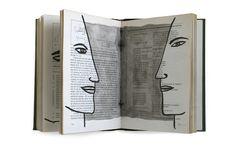 Handmade Books, Collage, Lettering, Paper, Ideas Bonitas, Journals, Random, Beautiful, Collages