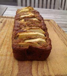 Healthy Cake, Healthy Snacks, Keto Snacks, Weird Food, Crazy Food, Brownie Cake, Pastry Cake, Low Carb Breakfast, Dessert Recipes