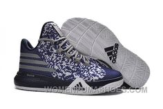 http://www.womenpumashoes.com/authentic-adidas-d-lillard-2-navy-white-grey-black-new-style-54skir.html AUTHENTIC ADIDAS D LILLARD 2 NAVY WHITE GREY BLACK NEW STYLE 54SKIR Only $68.45 , Free Shipping!