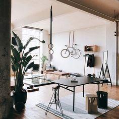 109 meilleures images du tableau loft style indus en 2018 bedroom decor bedroom ideas et - Loft industriel playing circle ...