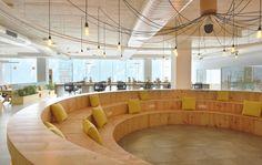 lookup-office-design-8
