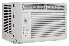 Frigidaire FRA054XT7 Air Conditioner – Efficient for Cooling