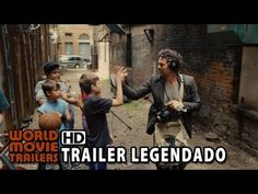 Mesmo Se Nada Der Certo Trailer Oficial Legendado (2014) HD - Keira Knightley, Mark Ruffalo - YouTube