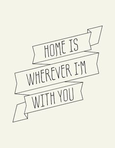 home / edward sharpe and the magnetic zeros