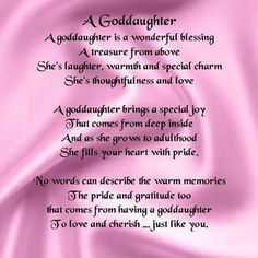 Godly Birthday Wishes Poems For Daughter Happy Quotes