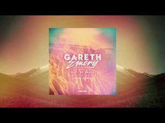 Gareth Emery feat. Bo Bruce - U (W&W Remix) - YouTube