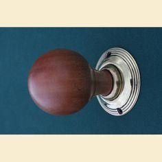 Wooden Door Knobs, Wood Doors, Cupboard Knobs, Natural Wood, Hardwood,  Entryway, Appetizer, Wooden Front Doors, Entrance