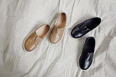Bien a Bien Alpino Shoes (2C)