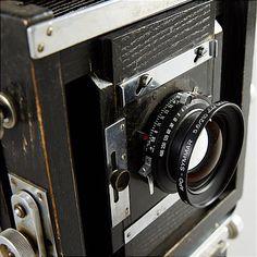 Storformatskamera Szabad Field Camera, Large Format, Stockholm, Sweden, Photography, Lens, Camera, Photograph, Fotografie