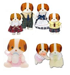 Sylvanian Families Chiffon Dog Family, Baby and Twins - Value Pack Sylvanian Families http://www.amazon.com/dp/B00SV835F0/ref=cm_sw_r_pi_dp_EBoZwb0C7XW23